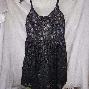 American Rag Cie dress size XL